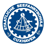 Logo of seefahrtschule.de